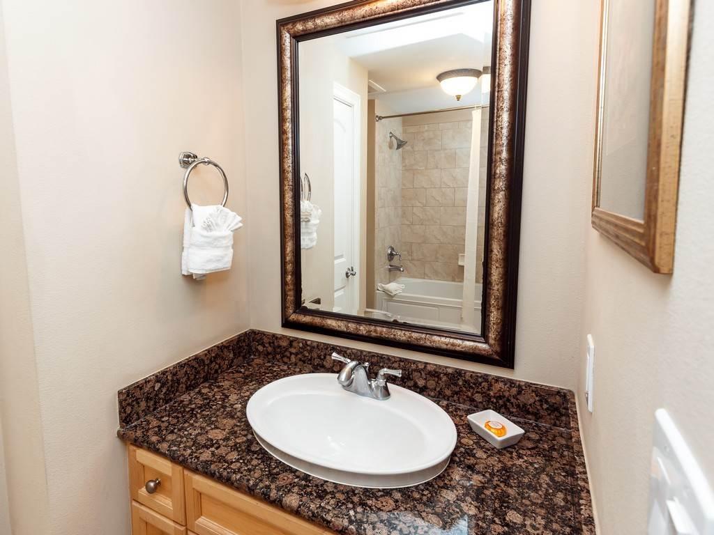 Azure 212 Condo rental in Azure ~ Fort Walton Beach Condo Rentals by BeachGuide in Fort Walton Beach Florida - #13