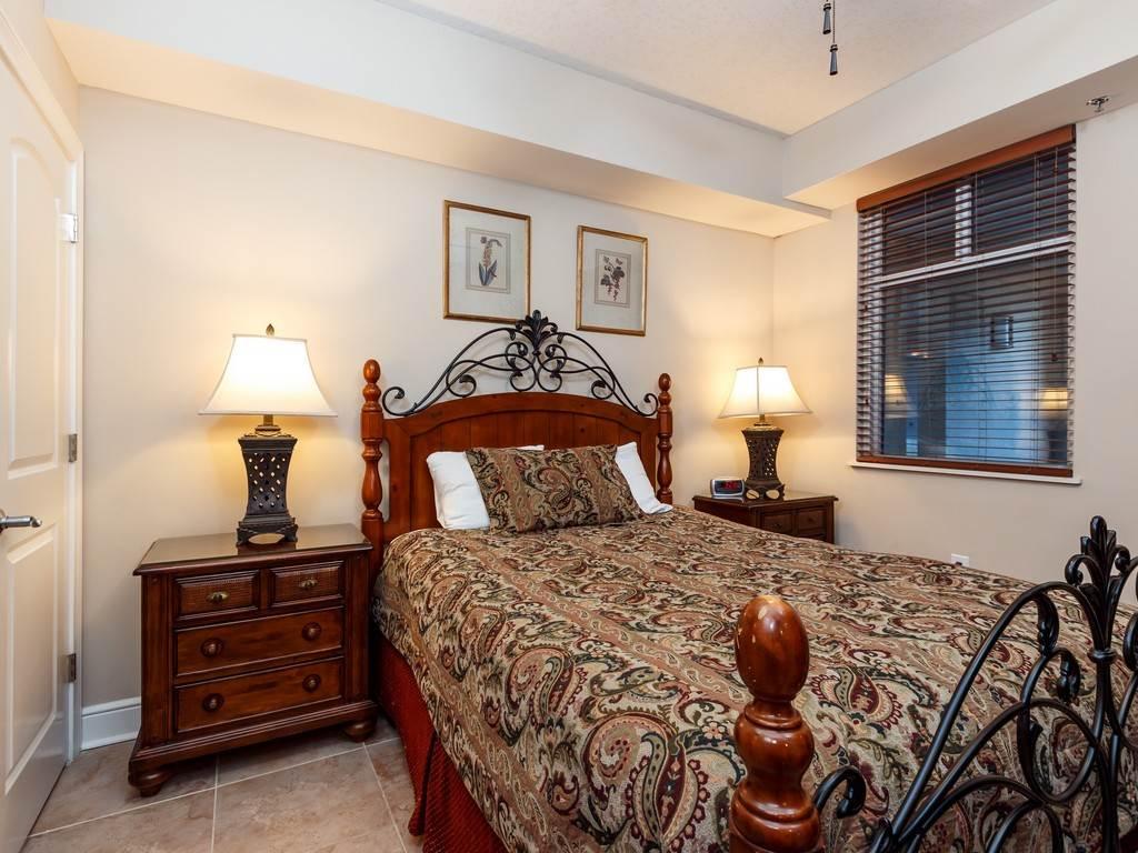 Azure 212 Condo rental in Azure ~ Fort Walton Beach Condo Rentals by BeachGuide in Fort Walton Beach Florida - #14