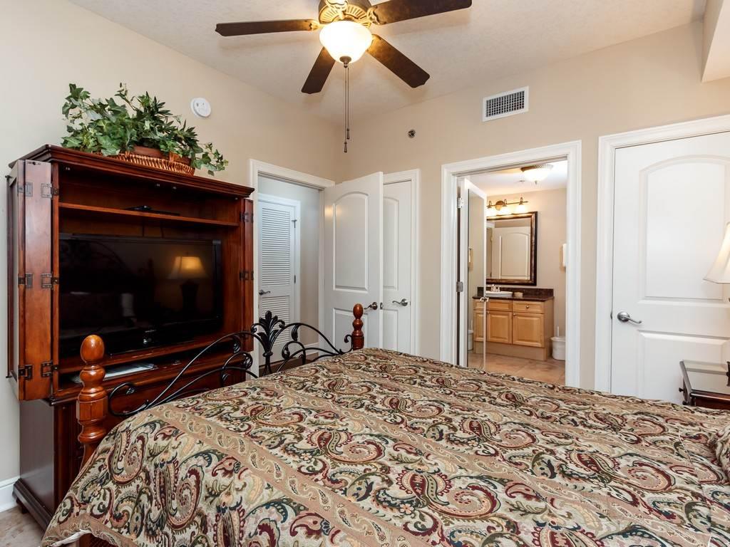 Azure 212 Condo rental in Azure ~ Fort Walton Beach Condo Rentals by BeachGuide in Fort Walton Beach Florida - #15