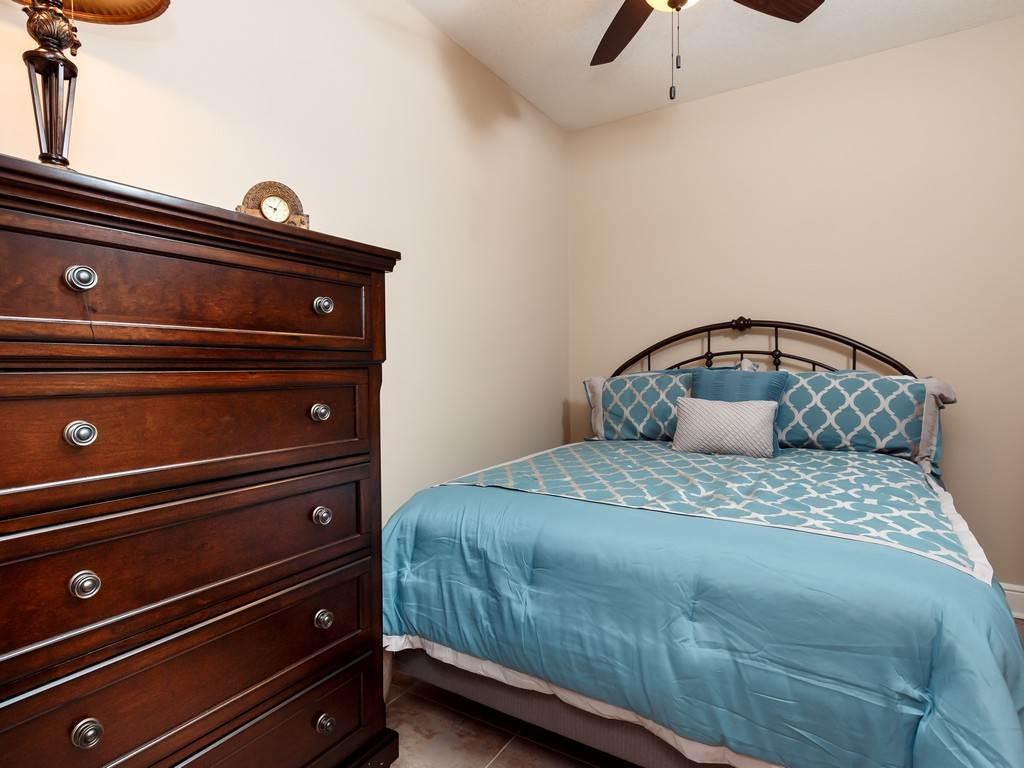 Azure 212 Condo rental in Azure ~ Fort Walton Beach Condo Rentals by BeachGuide in Fort Walton Beach Florida - #17
