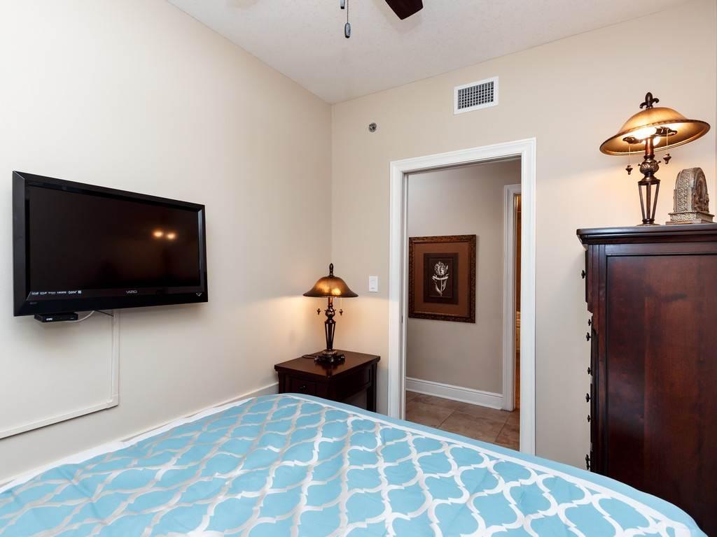 Azure 212 Condo rental in Azure ~ Fort Walton Beach Condo Rentals by BeachGuide in Fort Walton Beach Florida - #18