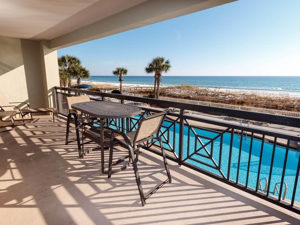 Azure 212 Condo rental in Azure ~ Fort Walton Beach Condo Rentals by BeachGuide in Fort Walton Beach Florida - #19