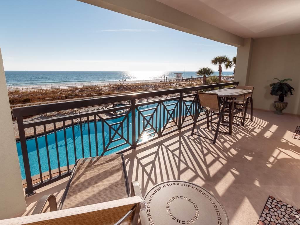 Azure 212 Condo rental in Azure ~ Fort Walton Beach Condo Rentals by BeachGuide in Fort Walton Beach Florida - #20