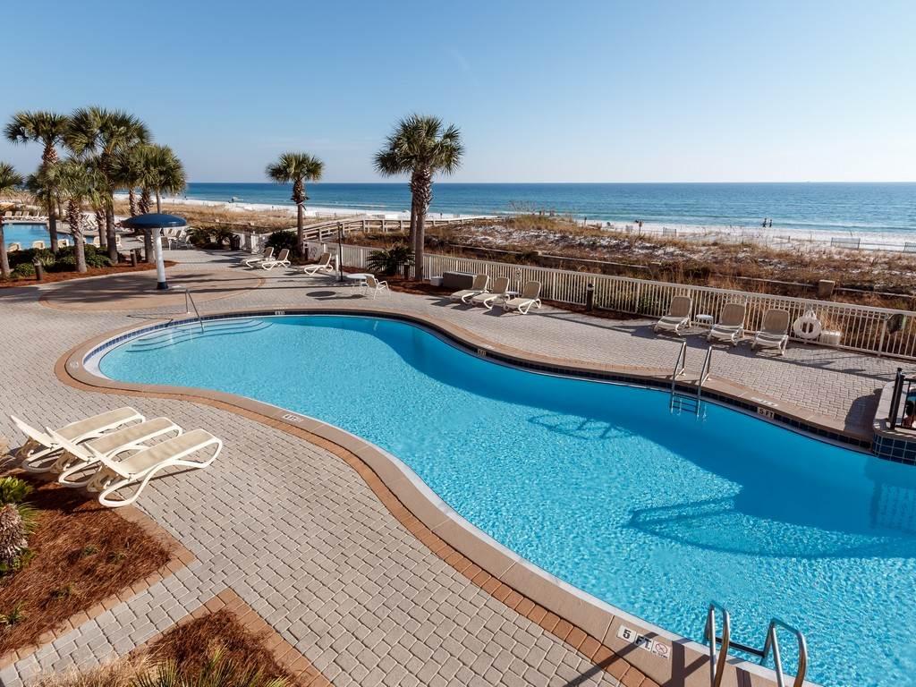 Azure 212 Condo rental in Azure ~ Fort Walton Beach Condo Rentals by BeachGuide in Fort Walton Beach Florida - #21