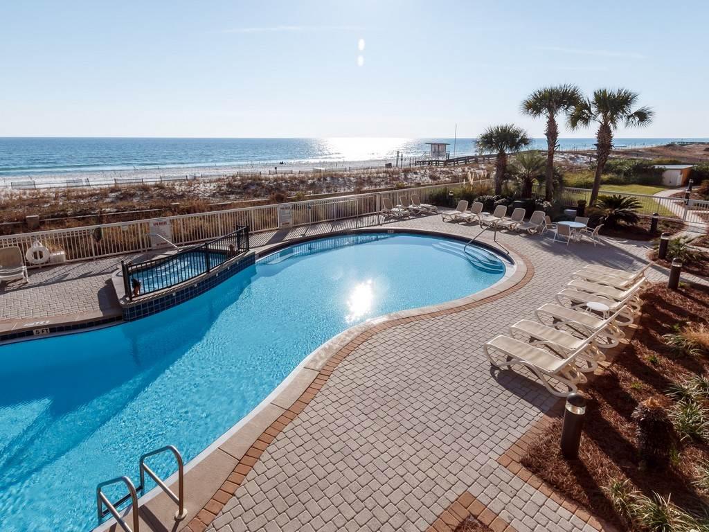 Azure 212 Condo rental in Azure ~ Fort Walton Beach Condo Rentals by BeachGuide in Fort Walton Beach Florida - #22