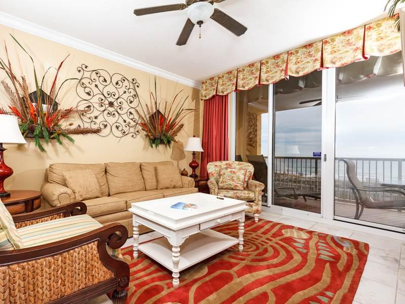 Azure 213 Condo rental in Azure ~ Fort Walton Beach Condo Rentals by BeachGuide in Fort Walton Beach Florida - #1