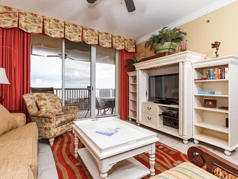 Azure 213 Condo rental in Azure ~ Fort Walton Beach Condo Rentals by BeachGuide in Fort Walton Beach Florida - #2