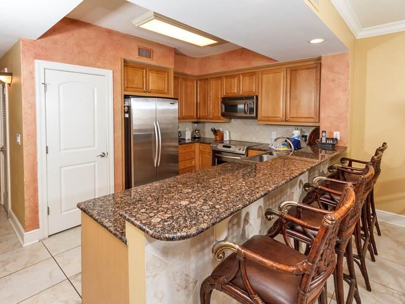 Azure 213 Condo rental in Azure ~ Fort Walton Beach Condo Rentals by BeachGuide in Fort Walton Beach Florida - #4