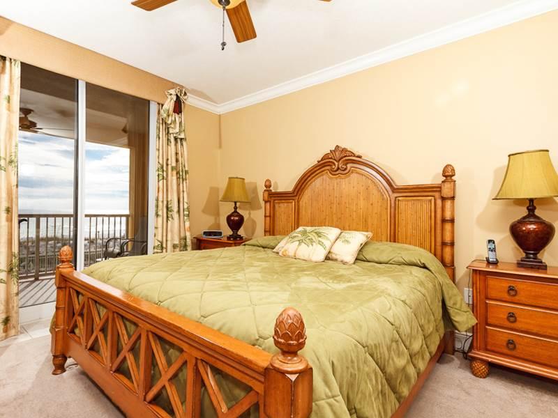Azure 213 Condo rental in Azure ~ Fort Walton Beach Condo Rentals by BeachGuide in Fort Walton Beach Florida - #7