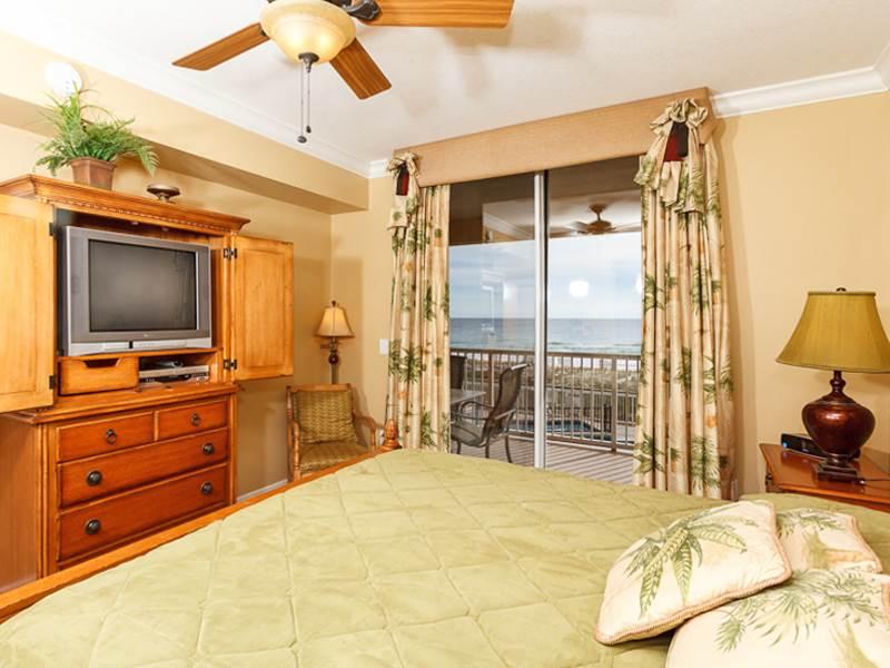 Azure 213 Condo rental in Azure ~ Fort Walton Beach Condo Rentals by BeachGuide in Fort Walton Beach Florida - #8