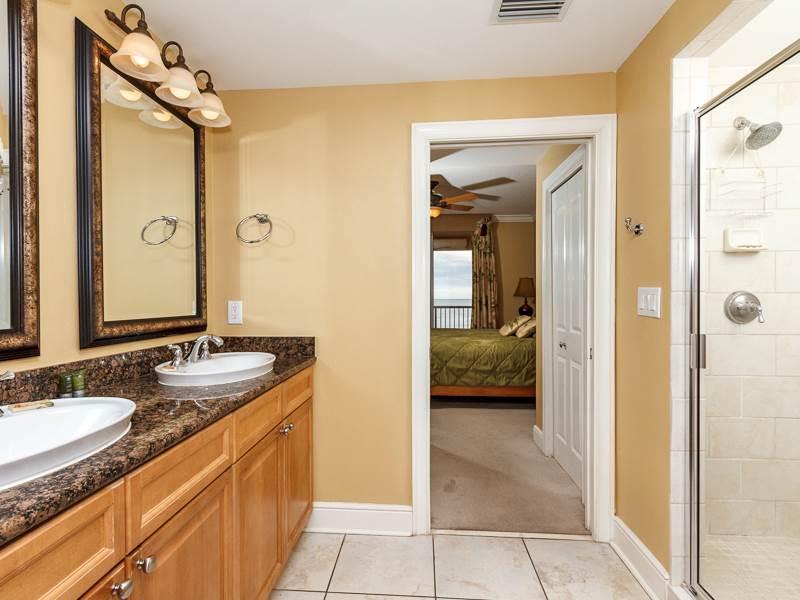 Azure 213 Condo rental in Azure ~ Fort Walton Beach Condo Rentals by BeachGuide in Fort Walton Beach Florida - #9