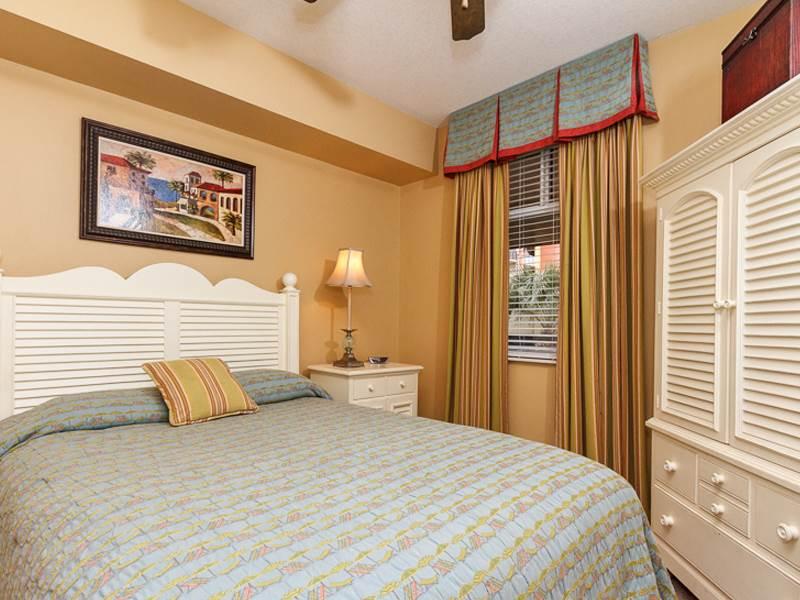 Azure 213 Condo rental in Azure ~ Fort Walton Beach Condo Rentals by BeachGuide in Fort Walton Beach Florida - #11