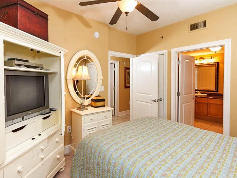 Azure 213 Condo rental in Azure ~ Fort Walton Beach Condo Rentals by BeachGuide in Fort Walton Beach Florida - #12