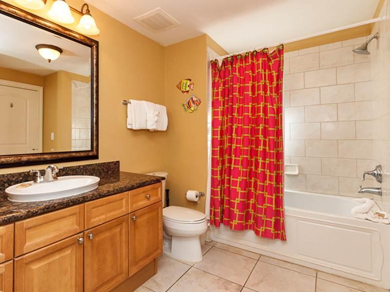 Azure 213 Condo rental in Azure ~ Fort Walton Beach Condo Rentals by BeachGuide in Fort Walton Beach Florida - #13