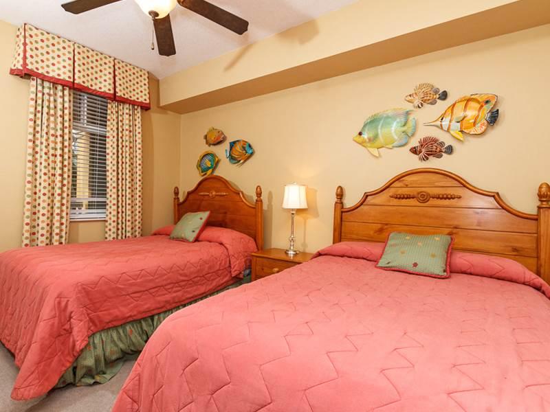 Azure 213 Condo rental in Azure ~ Fort Walton Beach Condo Rentals by BeachGuide in Fort Walton Beach Florida - #14