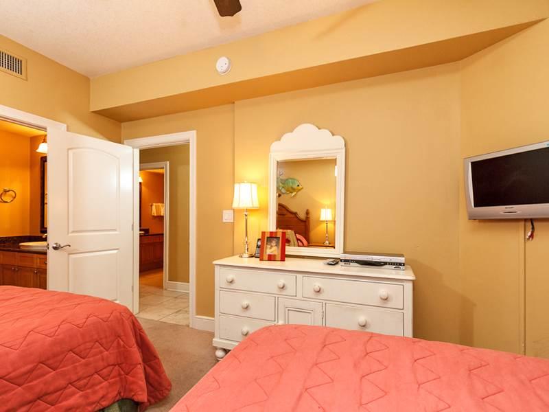 Azure 213 Condo rental in Azure ~ Fort Walton Beach Condo Rentals by BeachGuide in Fort Walton Beach Florida - #15