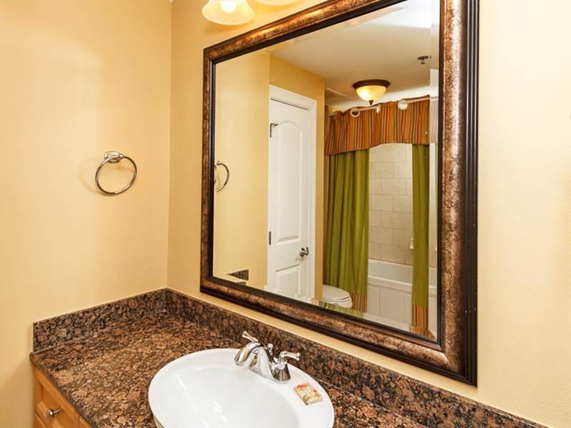 Azure 213 Condo rental in Azure ~ Fort Walton Beach Condo Rentals by BeachGuide in Fort Walton Beach Florida - #16