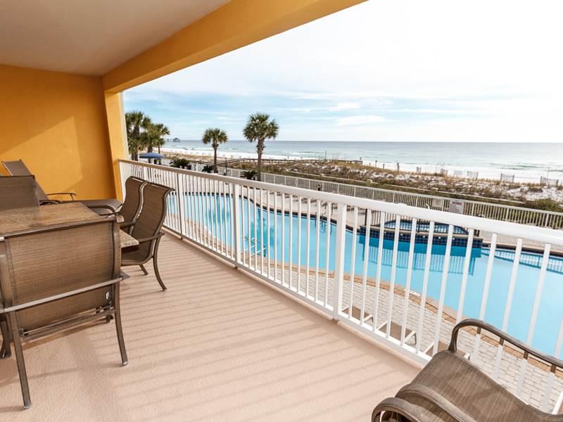 Azure 213 Condo rental in Azure ~ Fort Walton Beach Condo Rentals by BeachGuide in Fort Walton Beach Florida - #18