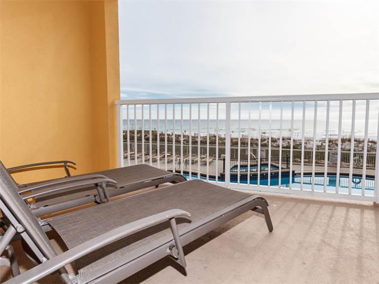 Azure 213 Condo rental in Azure ~ Fort Walton Beach Condo Rentals by BeachGuide in Fort Walton Beach Florida - #19