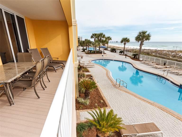 Azure 213 Condo rental in Azure ~ Fort Walton Beach Condo Rentals by BeachGuide in Fort Walton Beach Florida - #20