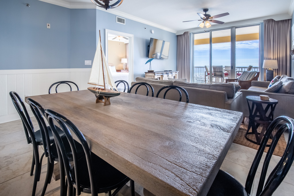 Azure 214 Condo rental in Azure ~ Fort Walton Beach Condo Rentals by BeachGuide in Fort Walton Beach Florida - #6