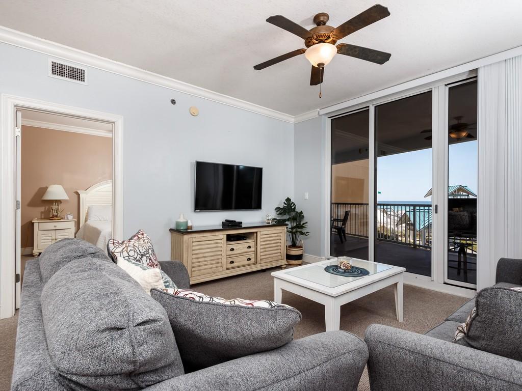 Azure 220 Condo rental in Azure ~ Fort Walton Beach Condo Rentals by BeachGuide in Fort Walton Beach Florida - #1