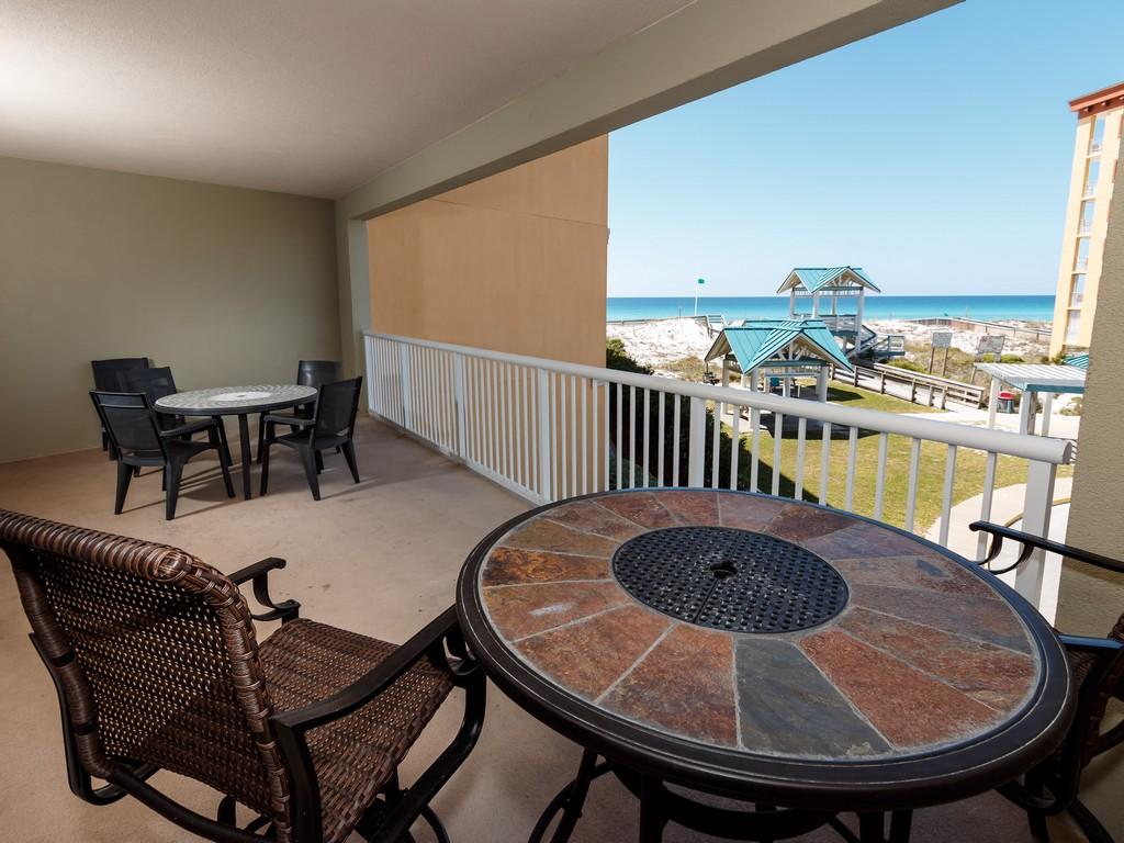 Azure 220 Condo rental in Azure ~ Fort Walton Beach Condo Rentals by BeachGuide in Fort Walton Beach Florida - #4