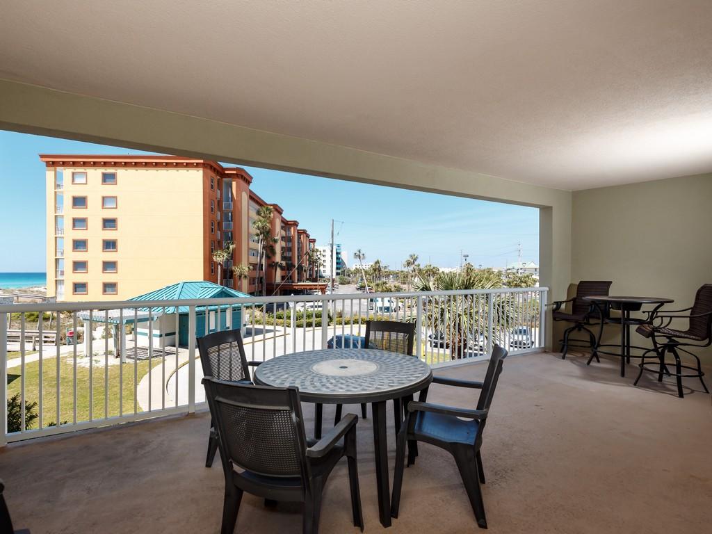 Azure 220 Condo rental in Azure ~ Fort Walton Beach Condo Rentals by BeachGuide in Fort Walton Beach Florida - #5