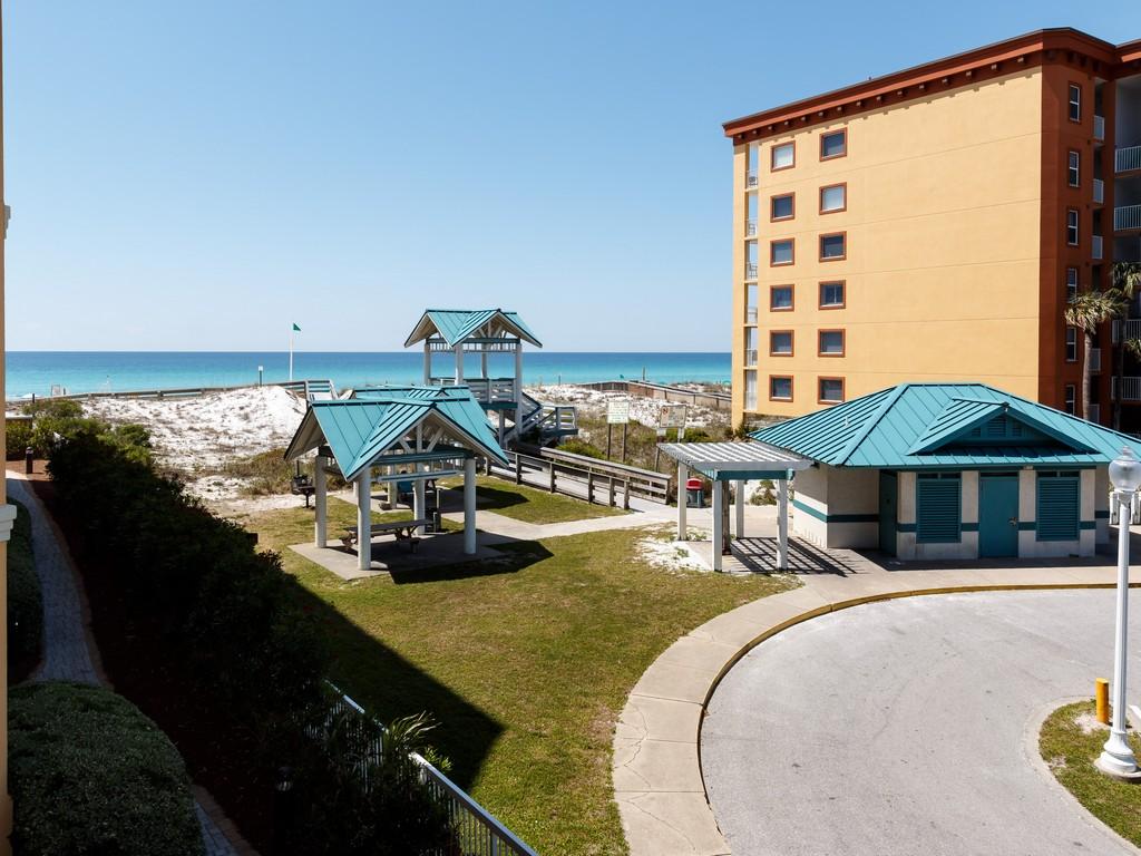 Azure 220 Condo rental in Azure ~ Fort Walton Beach Condo Rentals by BeachGuide in Fort Walton Beach Florida - #6
