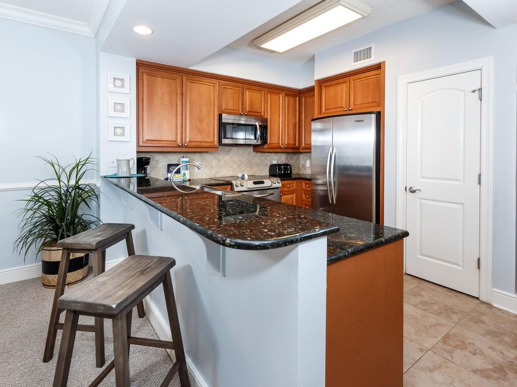 Azure 220 Condo rental in Azure ~ Fort Walton Beach Condo Rentals by BeachGuide in Fort Walton Beach Florida - #9