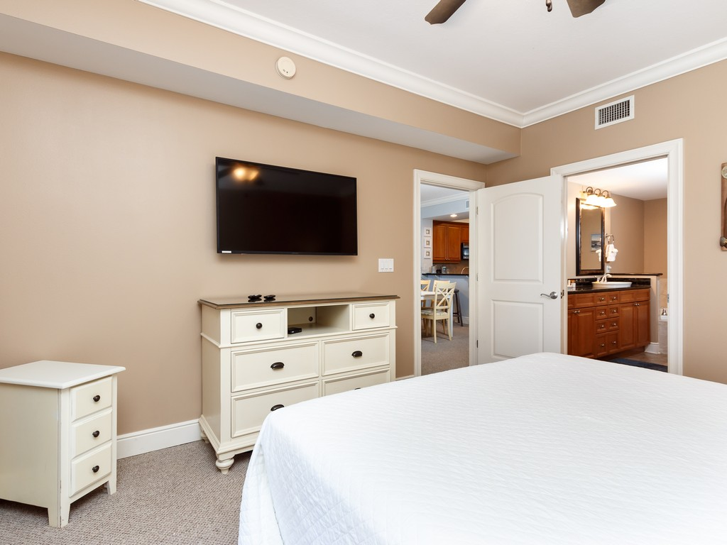 Azure 220 Condo rental in Azure ~ Fort Walton Beach Condo Rentals by BeachGuide in Fort Walton Beach Florida - #12