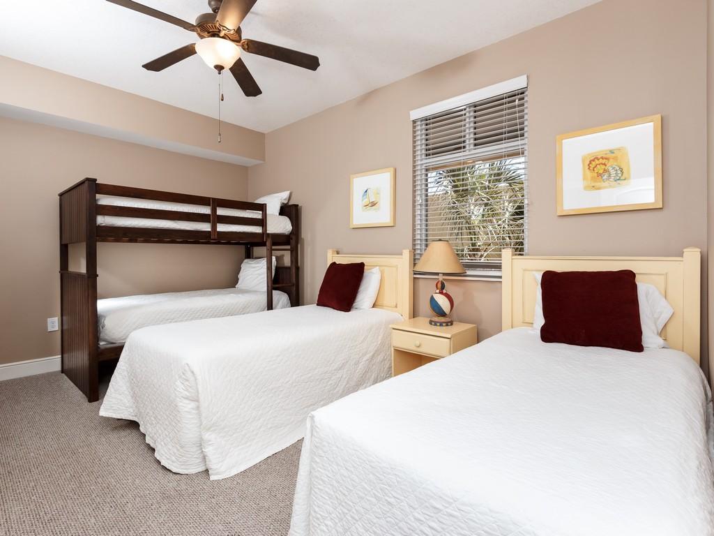 Azure 220 Condo rental in Azure ~ Fort Walton Beach Condo Rentals by BeachGuide in Fort Walton Beach Florida - #16