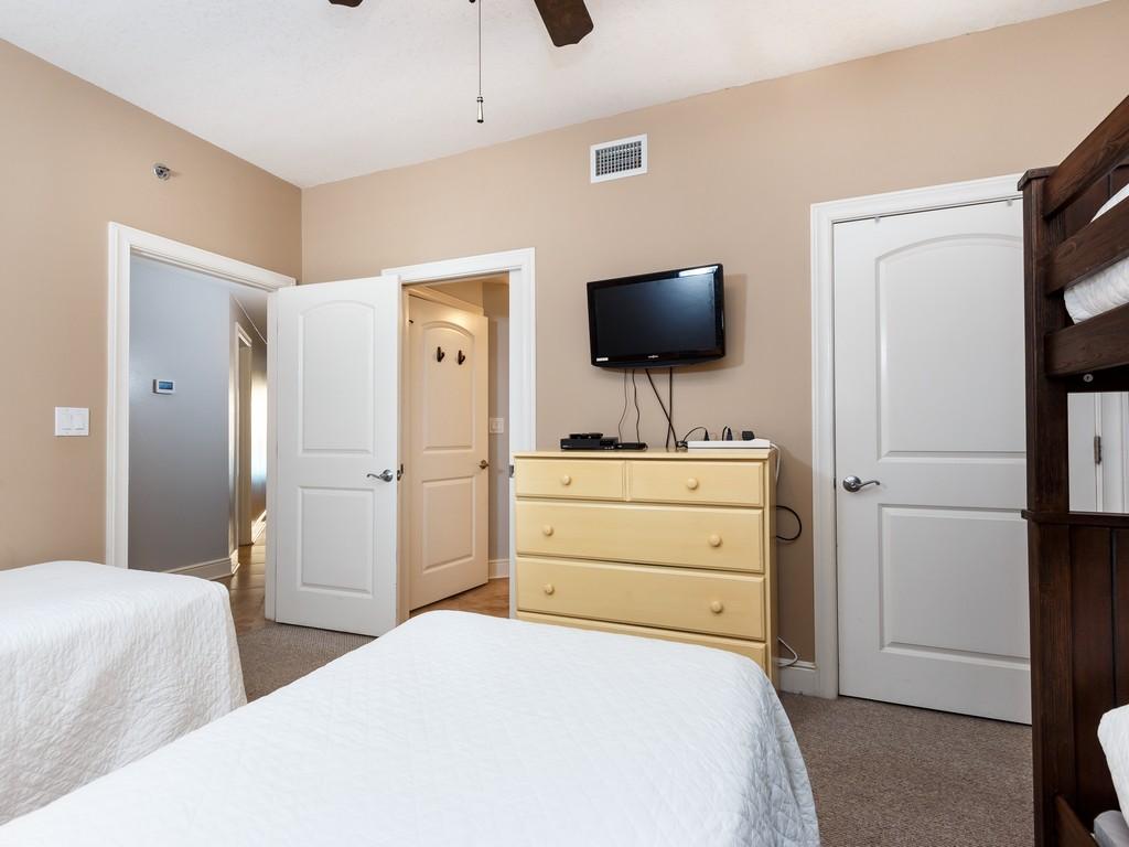 Azure 220 Condo rental in Azure ~ Fort Walton Beach Condo Rentals by BeachGuide in Fort Walton Beach Florida - #17