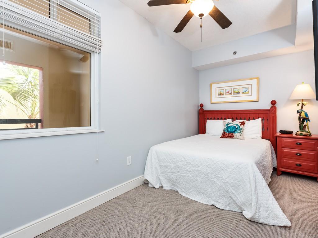 Azure 220 Condo rental in Azure ~ Fort Walton Beach Condo Rentals by BeachGuide in Fort Walton Beach Florida - #19