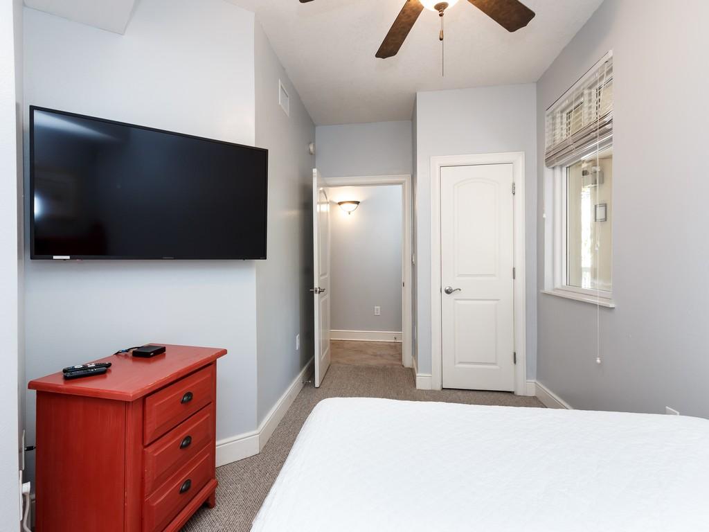 Azure 220 Condo rental in Azure ~ Fort Walton Beach Condo Rentals by BeachGuide in Fort Walton Beach Florida - #20