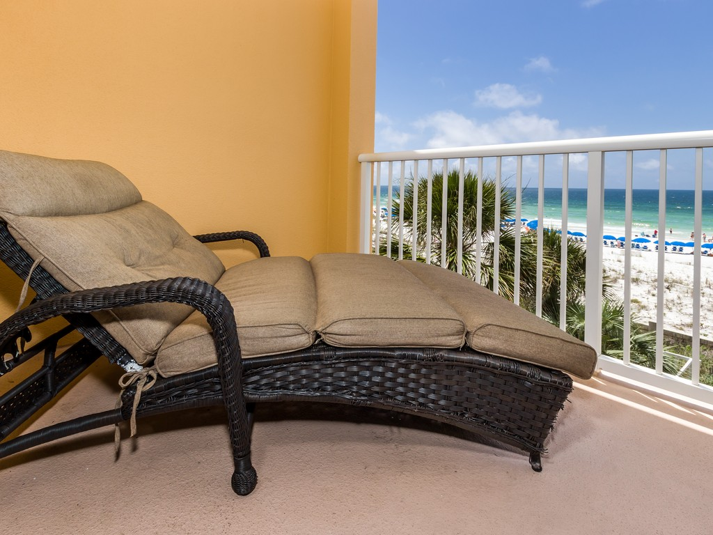 Azure 316 Condo rental in Azure ~ Fort Walton Beach Condo Rentals by BeachGuide in Fort Walton Beach Florida - #5