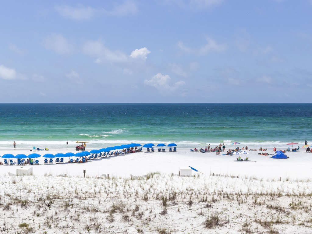 Azure 316 Condo rental in Azure ~ Fort Walton Beach Condo Rentals by BeachGuide in Fort Walton Beach Florida - #6