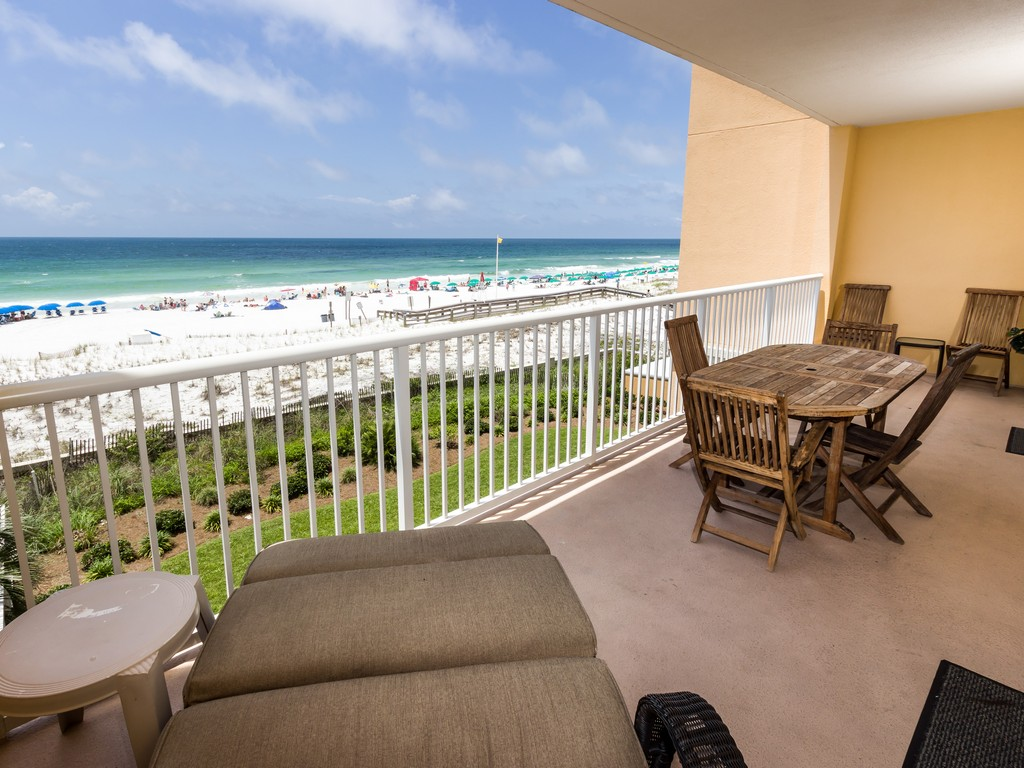 Azure 316 Condo rental in Azure ~ Fort Walton Beach Condo Rentals by BeachGuide in Fort Walton Beach Florida - #14