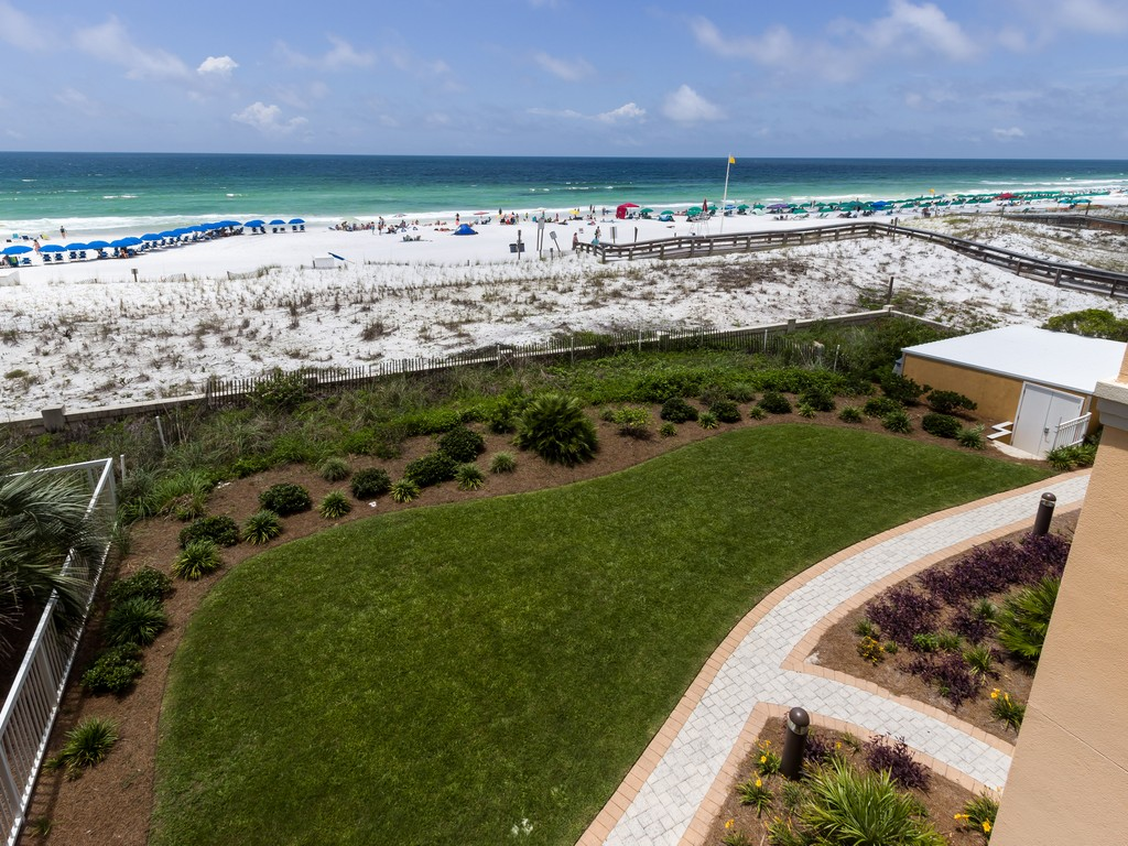 Azure 316 Condo rental in Azure ~ Fort Walton Beach Condo Rentals by BeachGuide in Fort Walton Beach Florida - #15