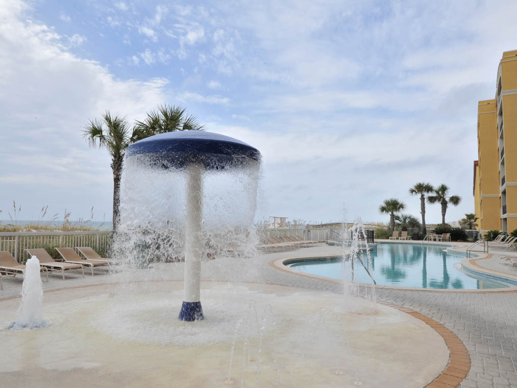 Azure 316 Condo rental in Azure ~ Fort Walton Beach Condo Rentals by BeachGuide in Fort Walton Beach Florida - #24