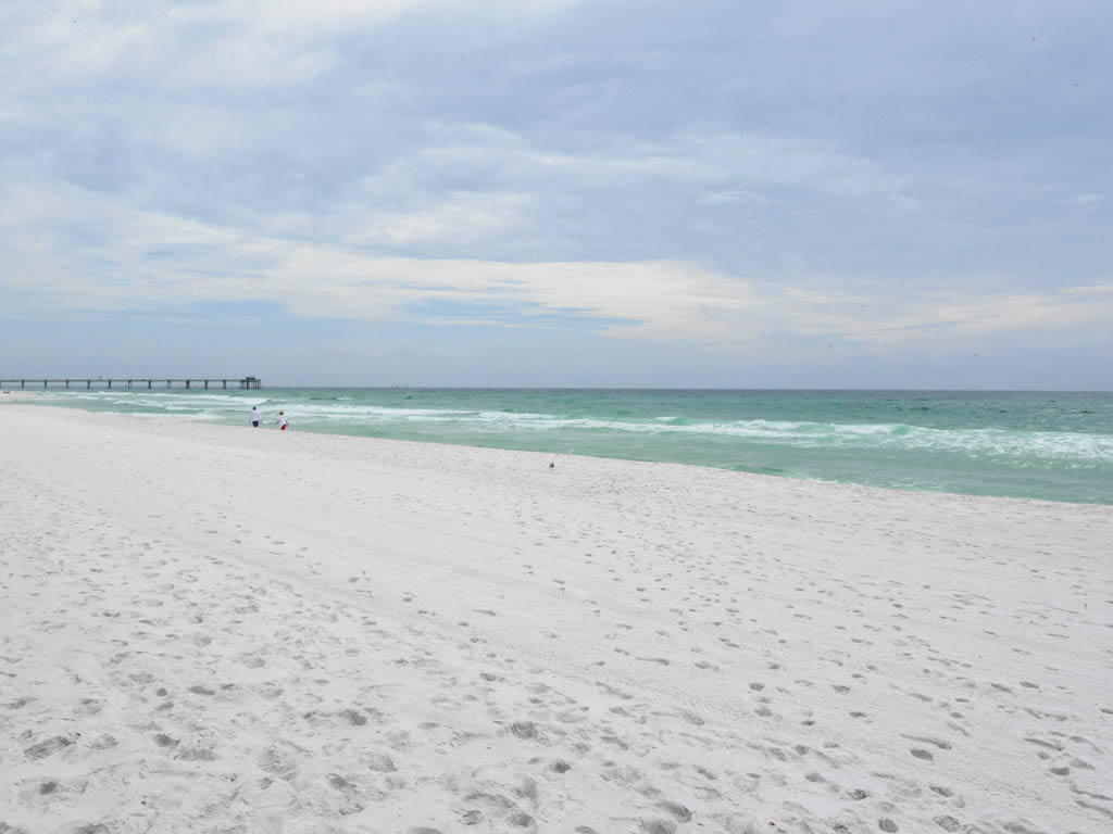Azure 316 Condo rental in Azure ~ Fort Walton Beach Condo Rentals by BeachGuide in Fort Walton Beach Florida - #28