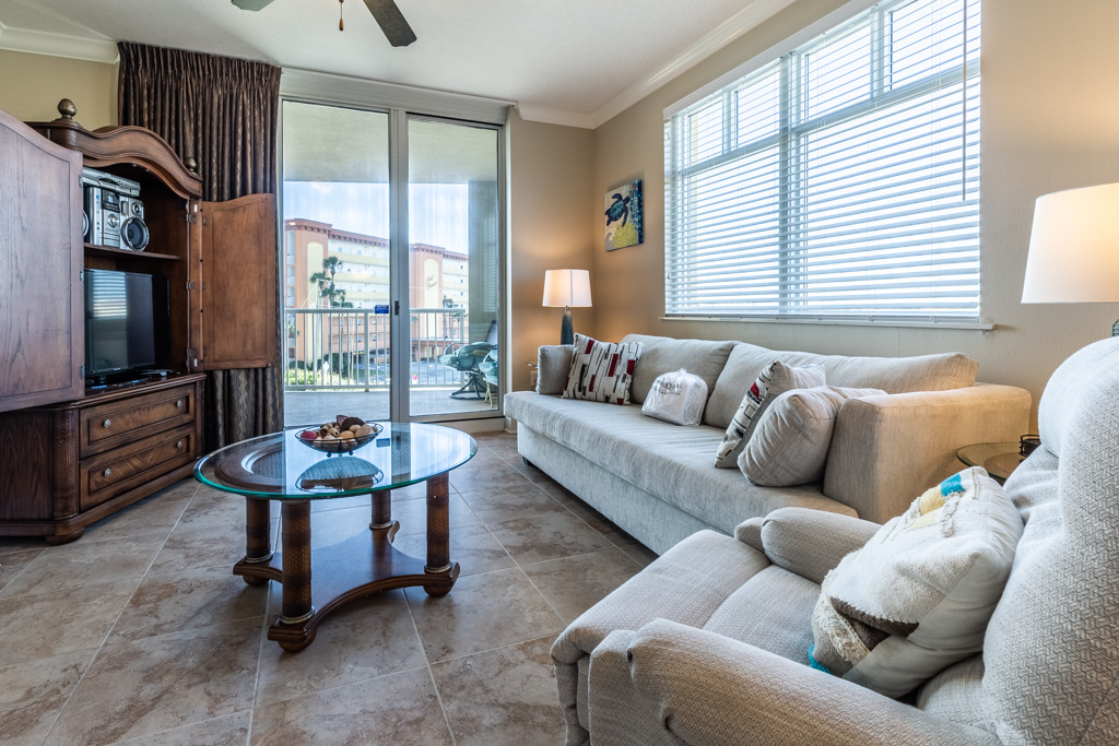 Azure 323 Condo rental in Azure ~ Fort Walton Beach Condo Rentals by BeachGuide in Fort Walton Beach Florida - #1