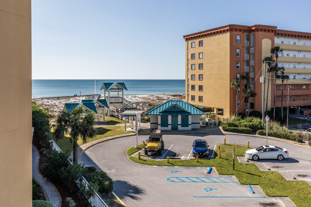 Azure 323 Condo rental in Azure ~ Fort Walton Beach Condo Rentals by BeachGuide in Fort Walton Beach Florida - #2