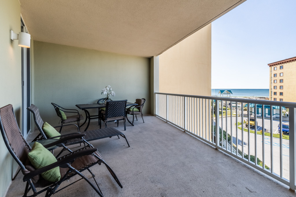 Azure 323 Condo rental in Azure ~ Fort Walton Beach Condo Rentals by BeachGuide in Fort Walton Beach Florida - #3