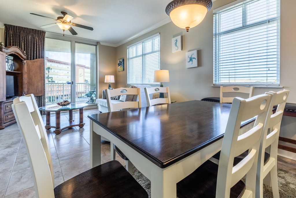 Azure 323 Condo rental in Azure ~ Fort Walton Beach Condo Rentals by BeachGuide in Fort Walton Beach Florida - #4