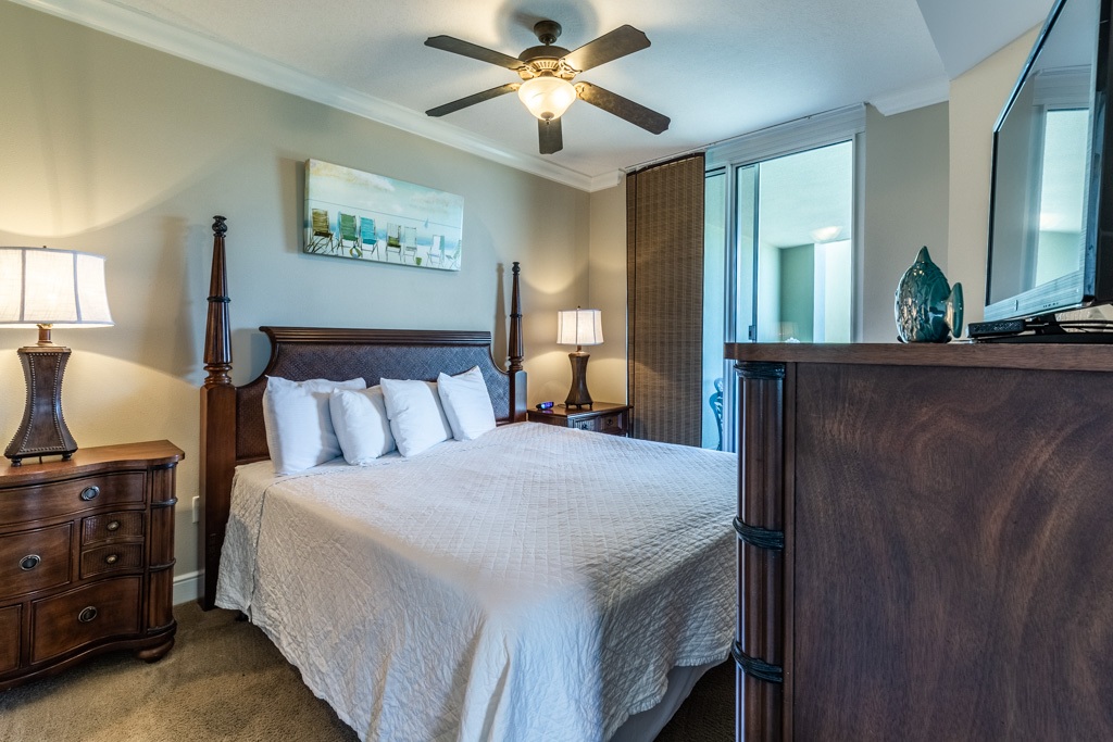 Azure 323 Condo rental in Azure ~ Fort Walton Beach Condo Rentals by BeachGuide in Fort Walton Beach Florida - #7