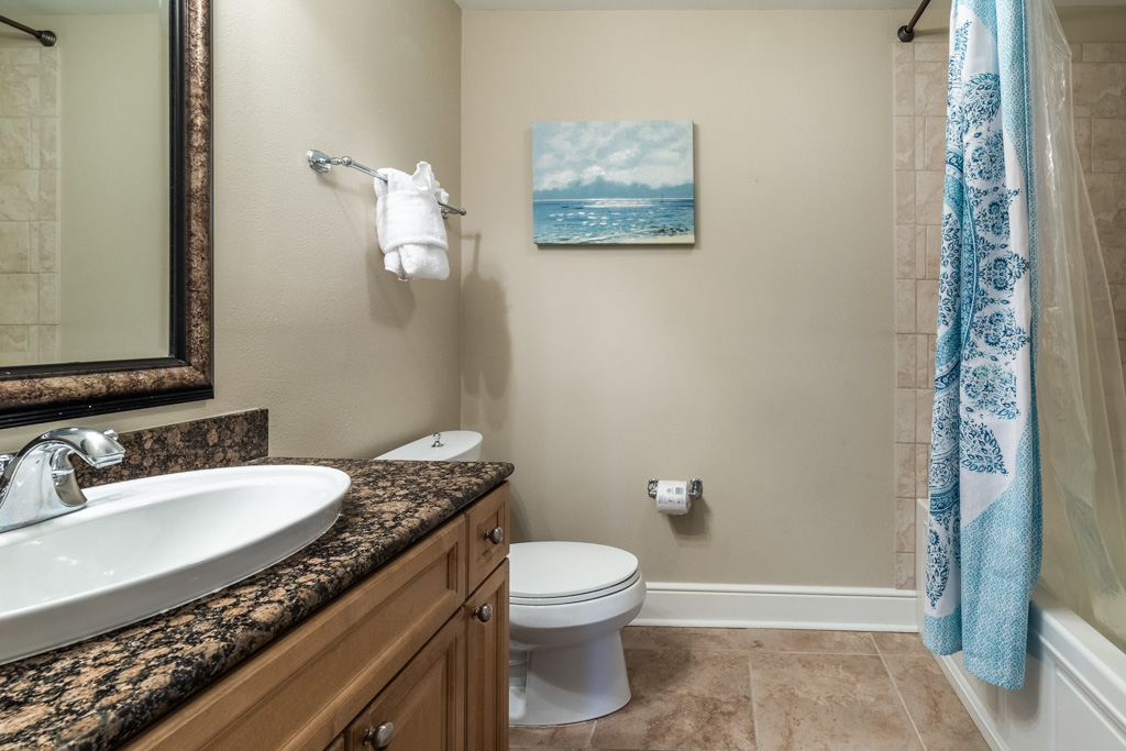 Azure 323 Condo rental in Azure ~ Fort Walton Beach Condo Rentals by BeachGuide in Fort Walton Beach Florida - #12
