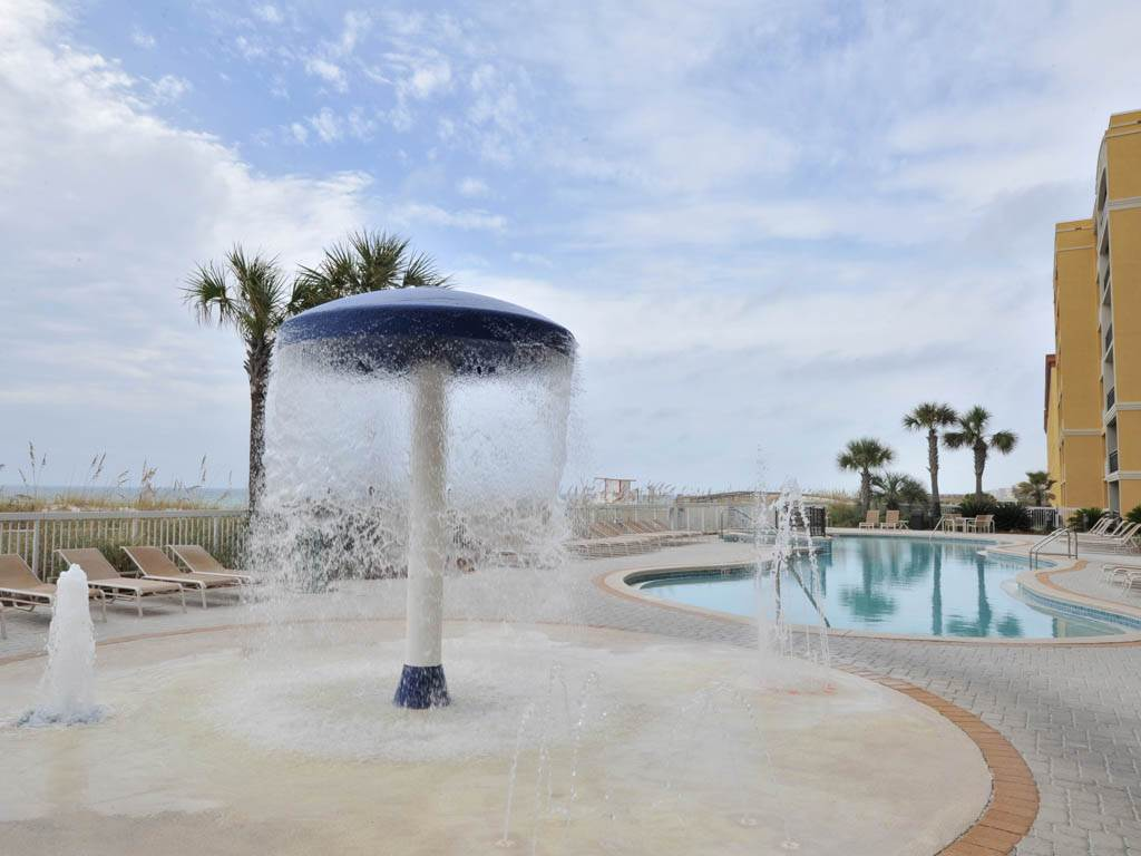 Azure 323 Condo rental in Azure ~ Fort Walton Beach Condo Rentals by BeachGuide in Fort Walton Beach Florida - #14