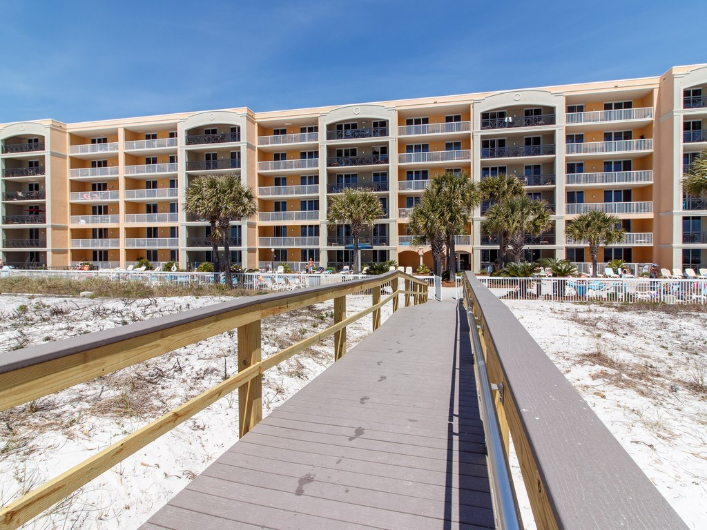 Azure 323 Condo rental in Azure ~ Fort Walton Beach Condo Rentals by BeachGuide in Fort Walton Beach Florida - #16