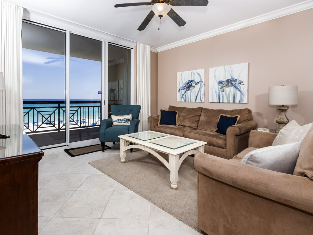 Azure 404 Condo rental in Azure ~ Fort Walton Beach Condo Rentals by BeachGuide in Fort Walton Beach Florida - #1